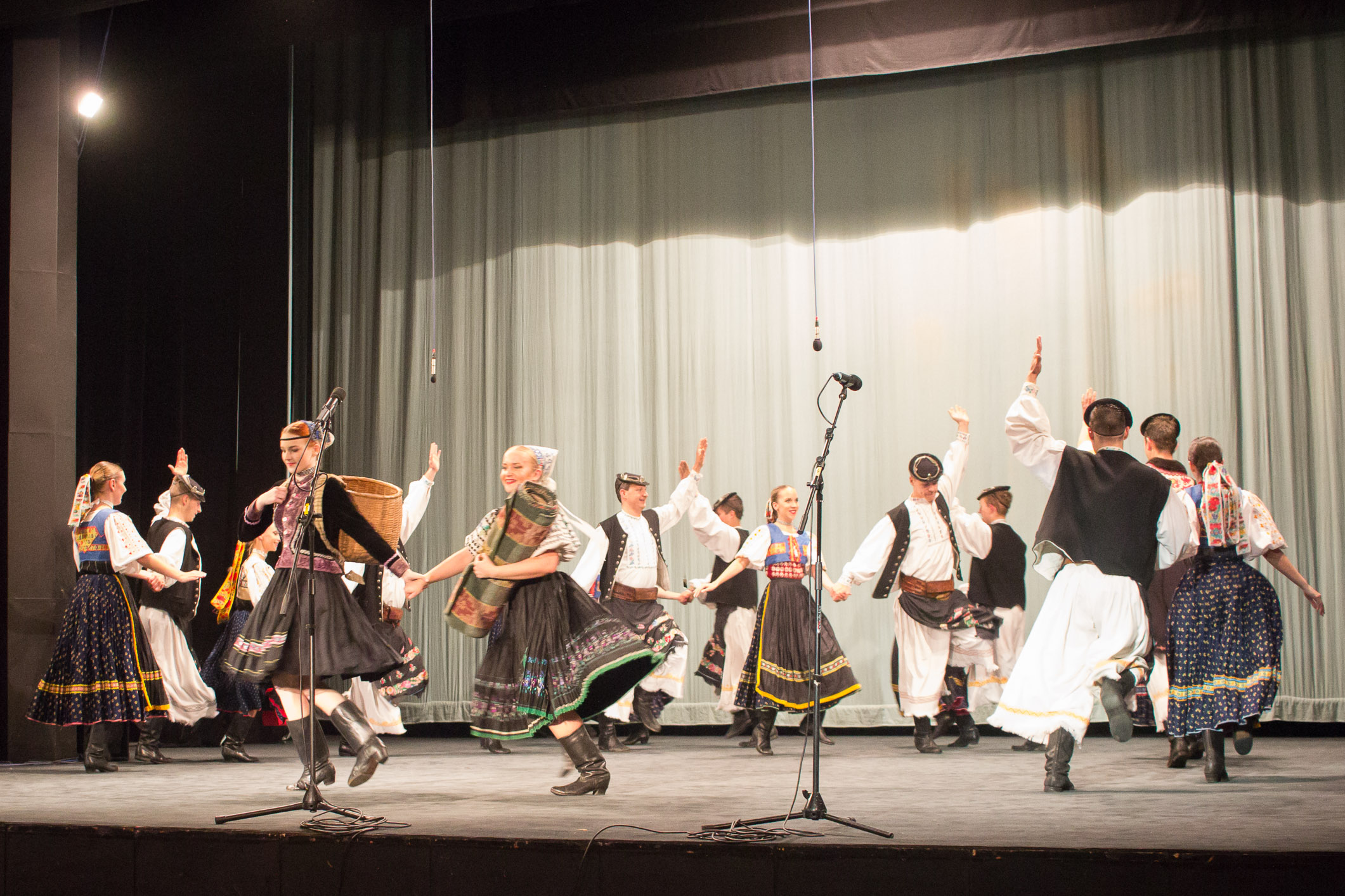 rucanie-maja-s-marinou-2015-zvolen-33