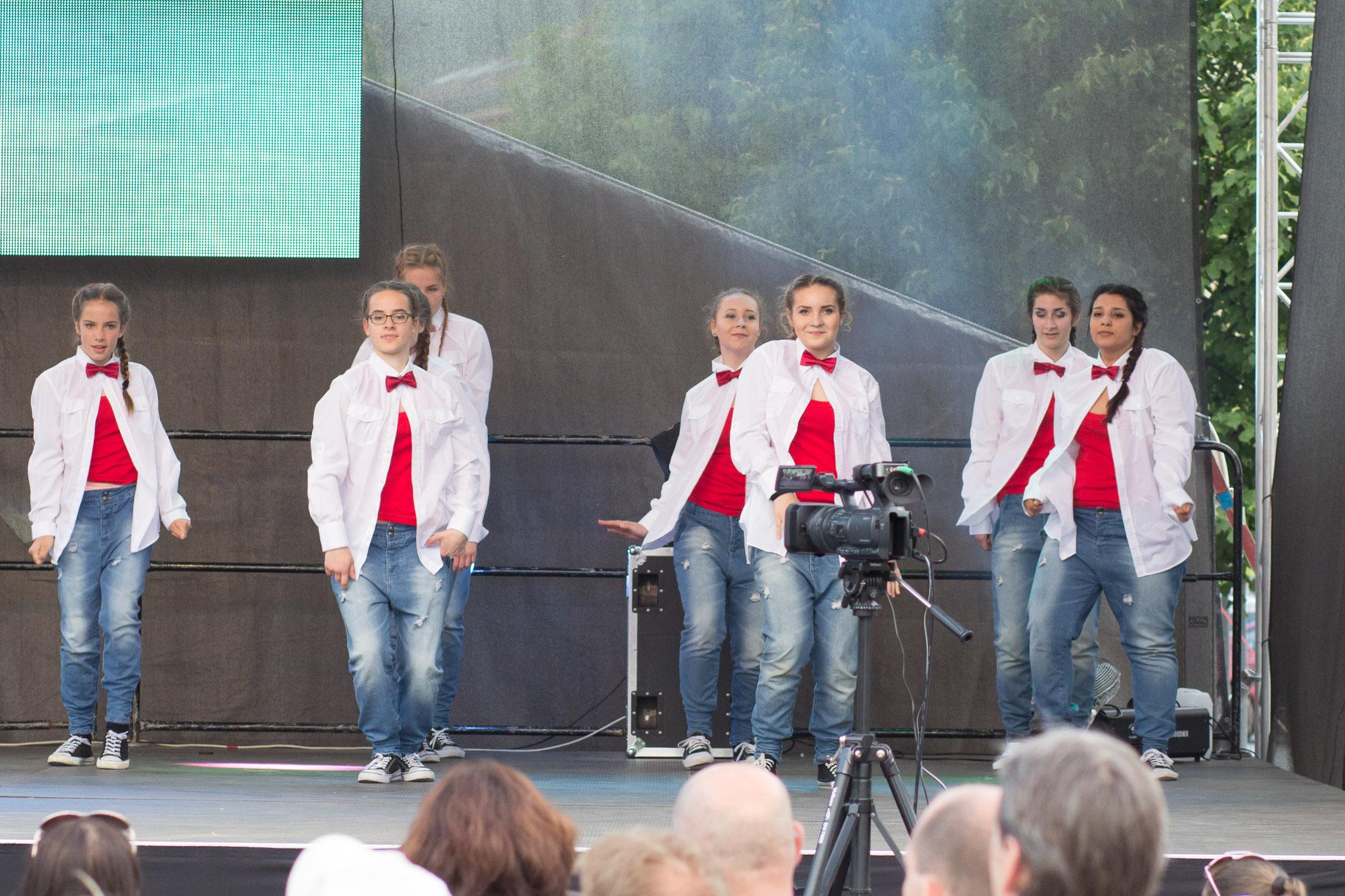 wanted-dni-mesta-4