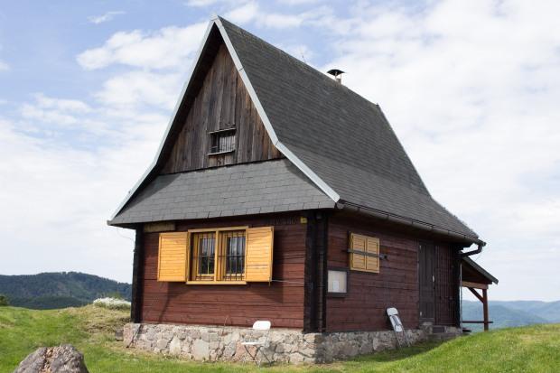 chata-pusty-hrad