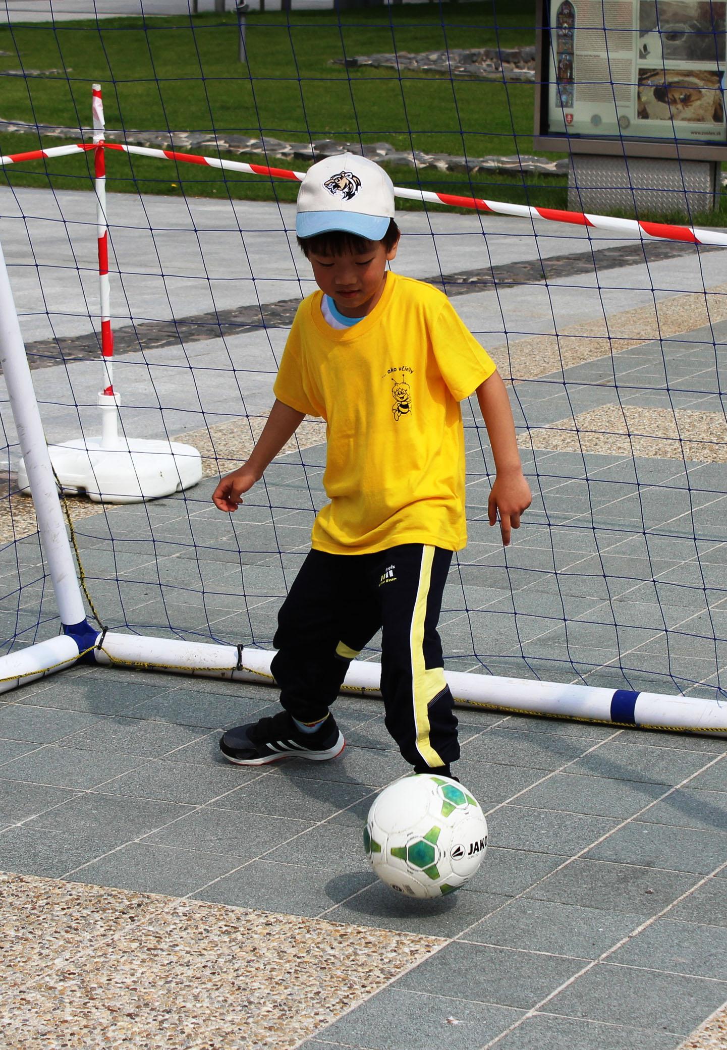d8c65130a futbal-to-je-hra-zvolen-8 – ZV-podujatia – Sme online 24 hodín denne
