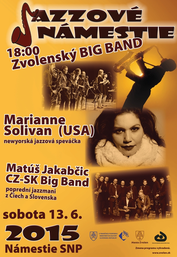 jazz-namestie-2015-zvolen