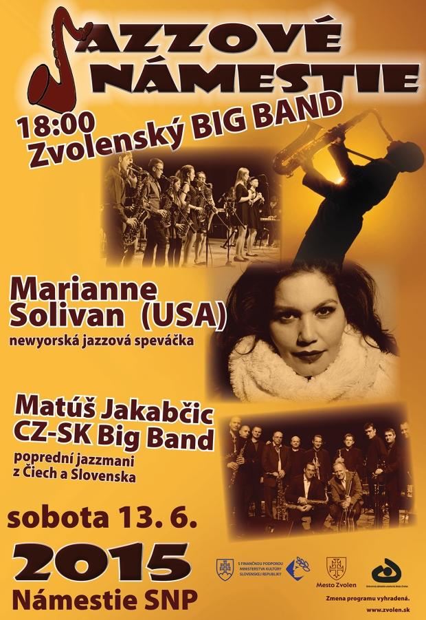 jazz-namestie-2015-zvolen