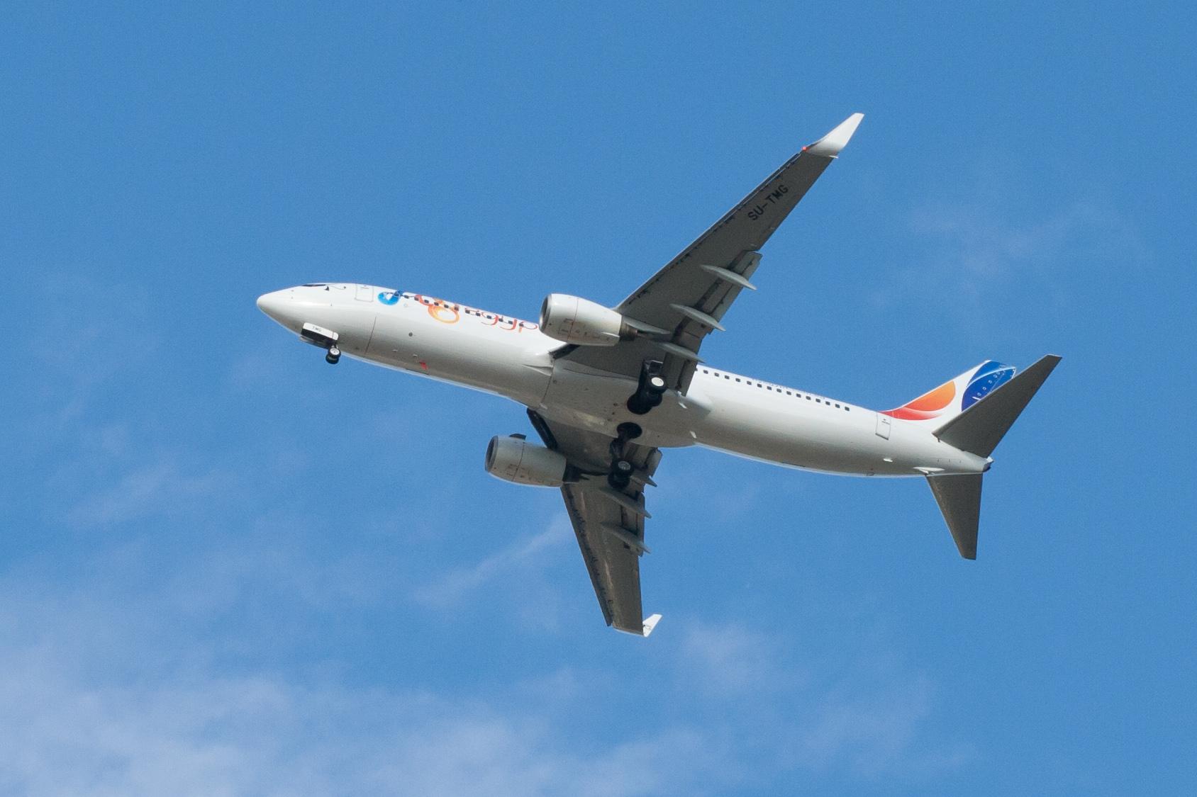 lietadlo-osobne