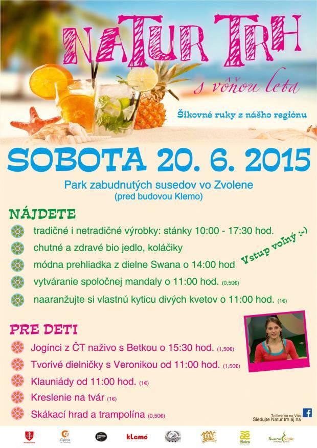 natur-trh-dzezva-jun-2015