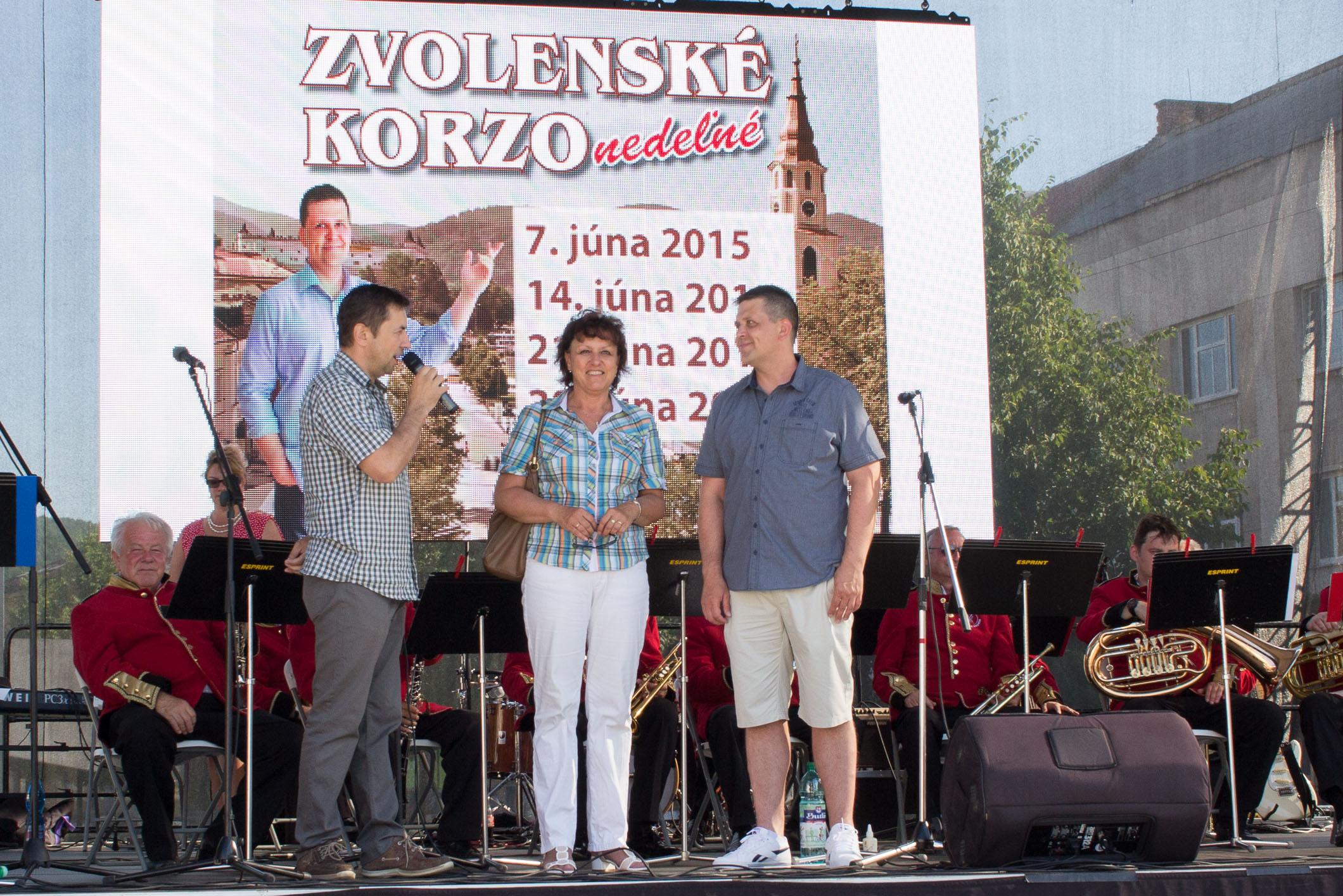 stehlik-balkovicova-zvolenske-korzo