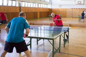 stolny-tenis-sidlisko-2015-zapad-15