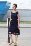 Ela Klementová