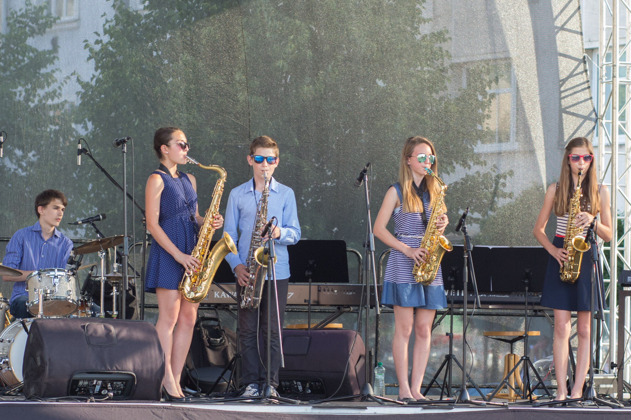 zvolensky-big-band-17