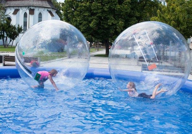 aquazorbing-fun-zona