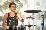 chalan hrá na bicích
