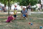deti sa učia bochiu