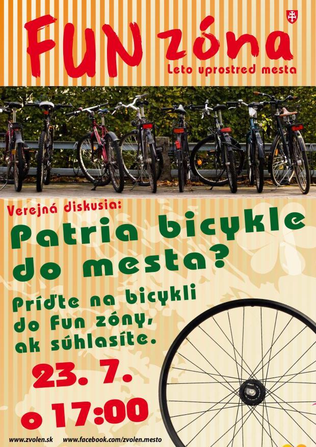 patria-bicykle-do-mesta