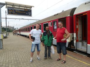 pred-vlakom
