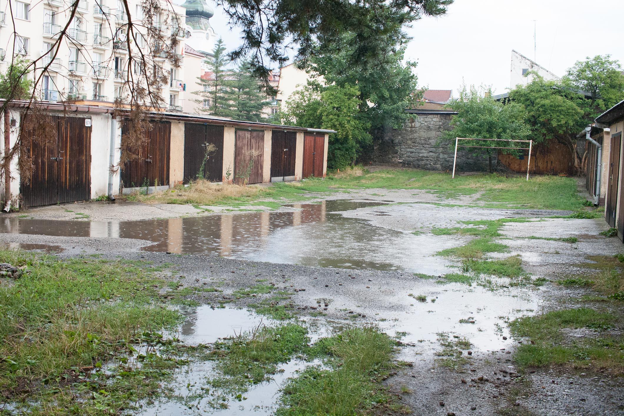 zatopene-garaze