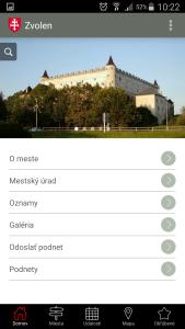 android-aplikacia-zvolen-1