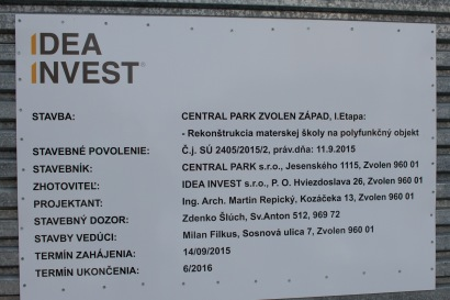 central-park-zvolen-tabula