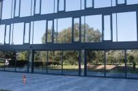 central-park-zvolen-zrkadlo
