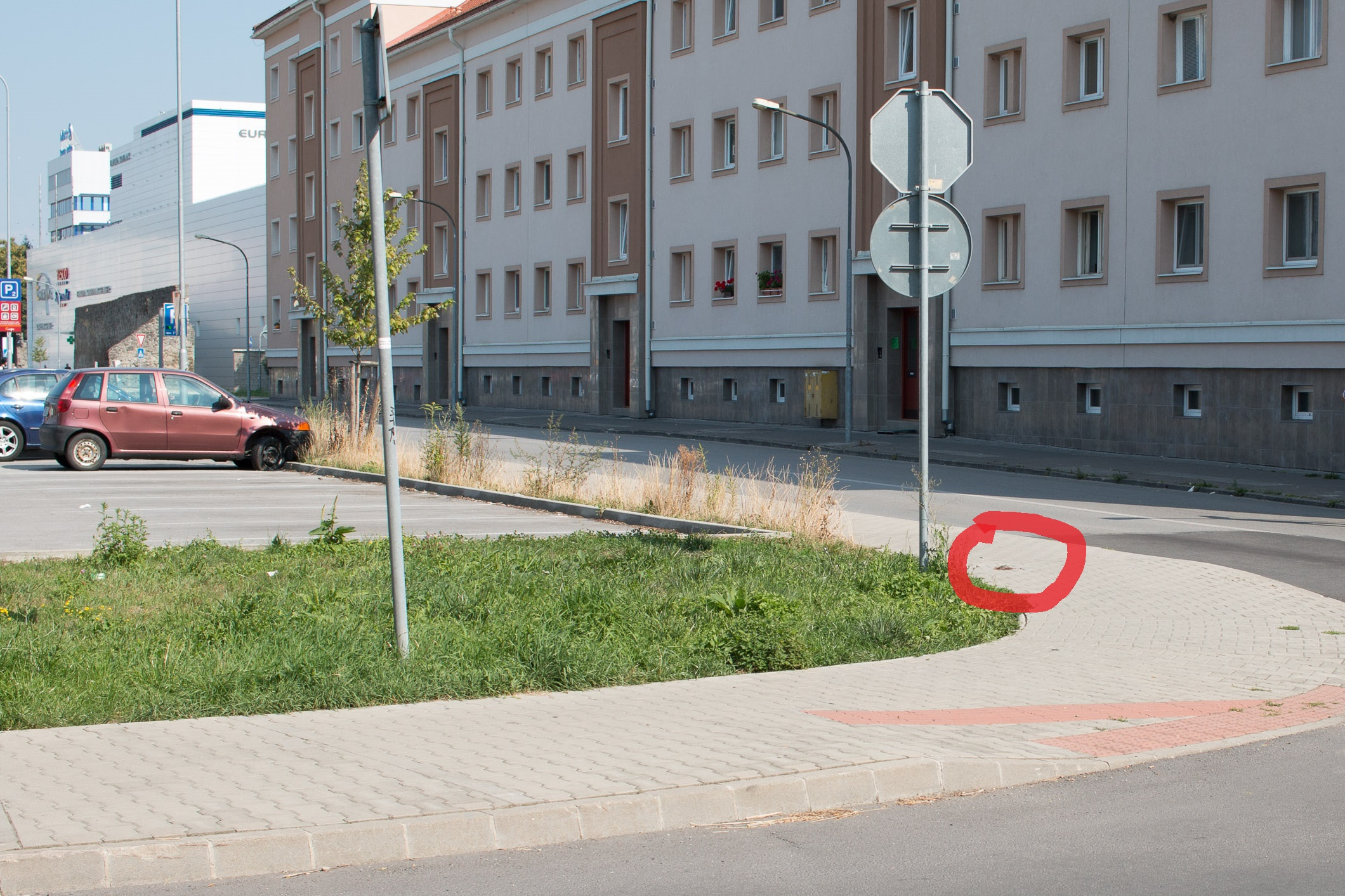 chodnik-rura-1
