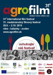 agrofilm-31