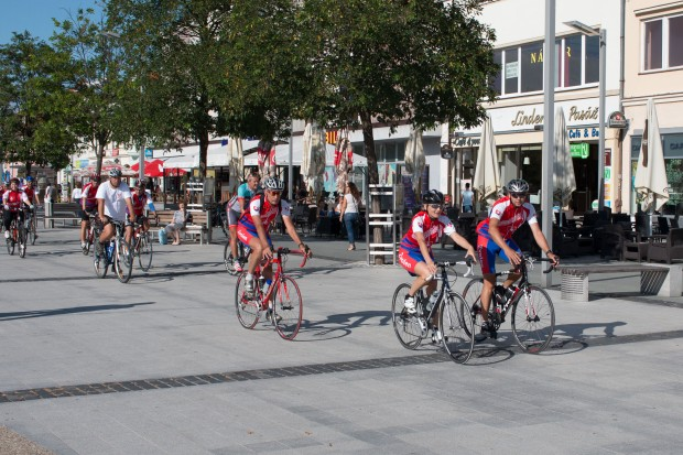 cyklojazda-historie-2015-zvolen-2