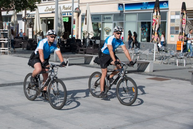 cyklojazda-historie-2015-zvolen