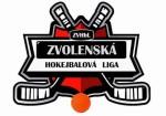 hokejbal-zvolen-logo