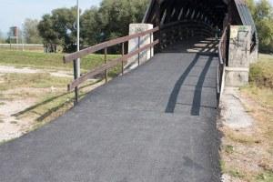 most-kovacovsky-potok-6