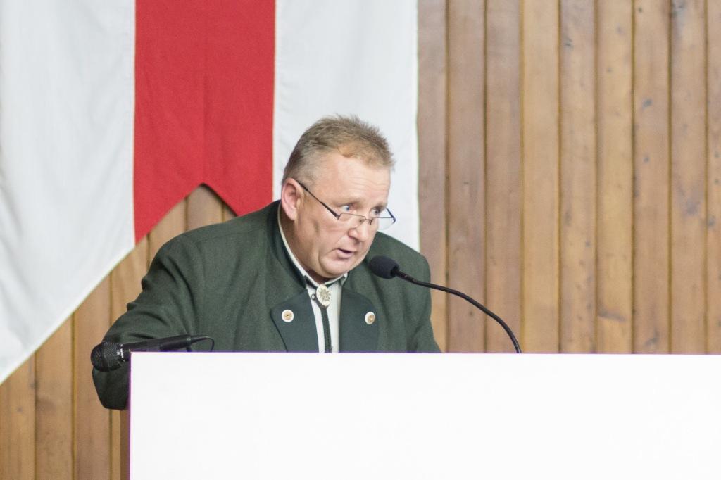 Ing. Ivan Gallo