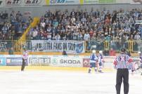 nitra-fans