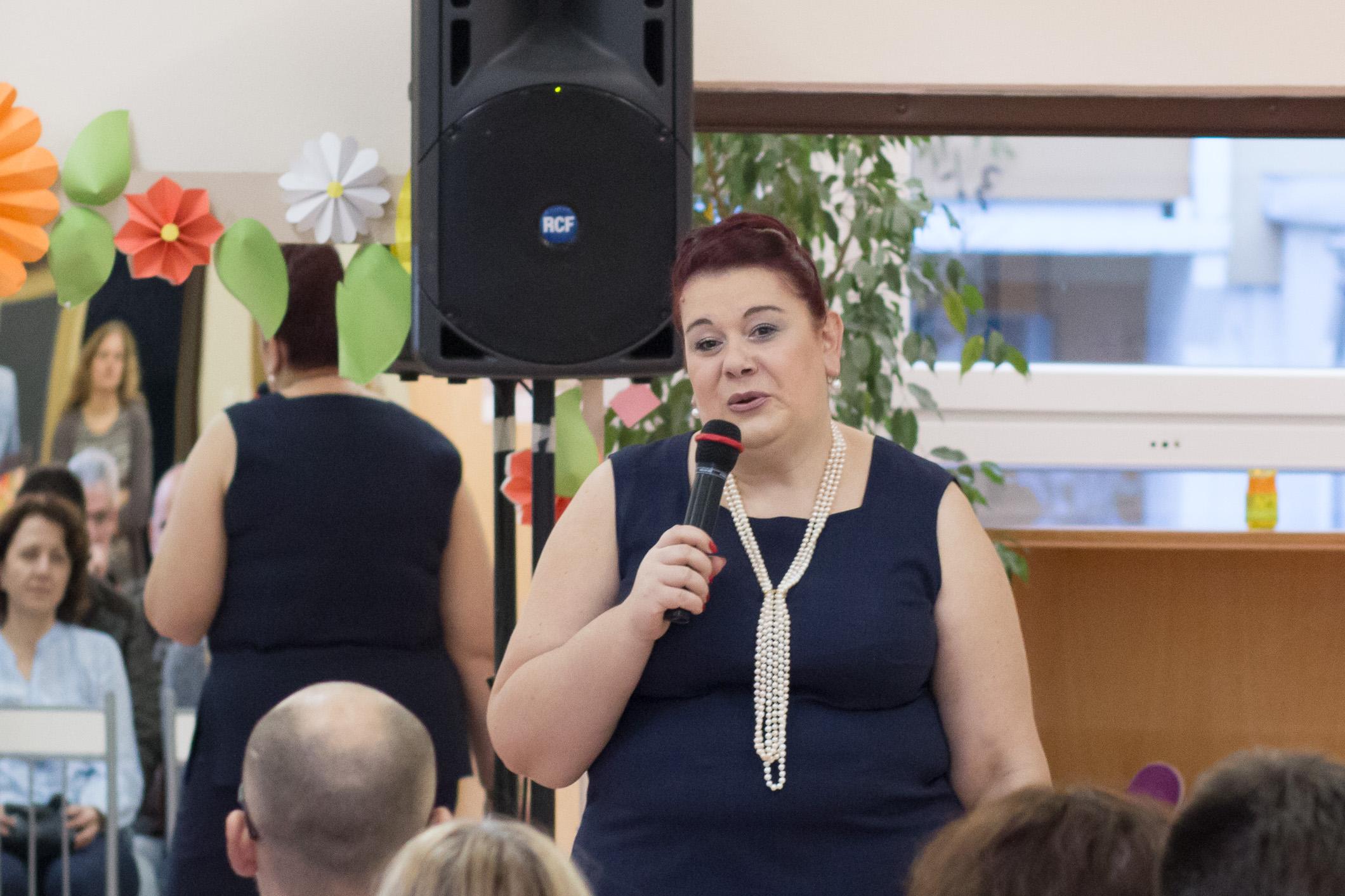 sanja-nikolov-2015