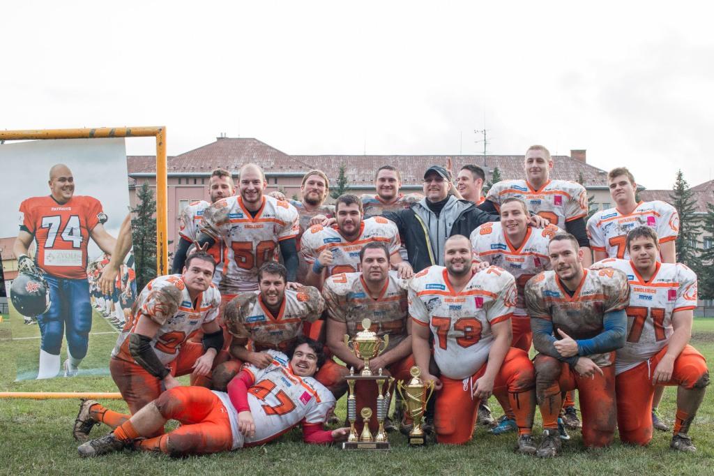 smolenice-eagles-trofej