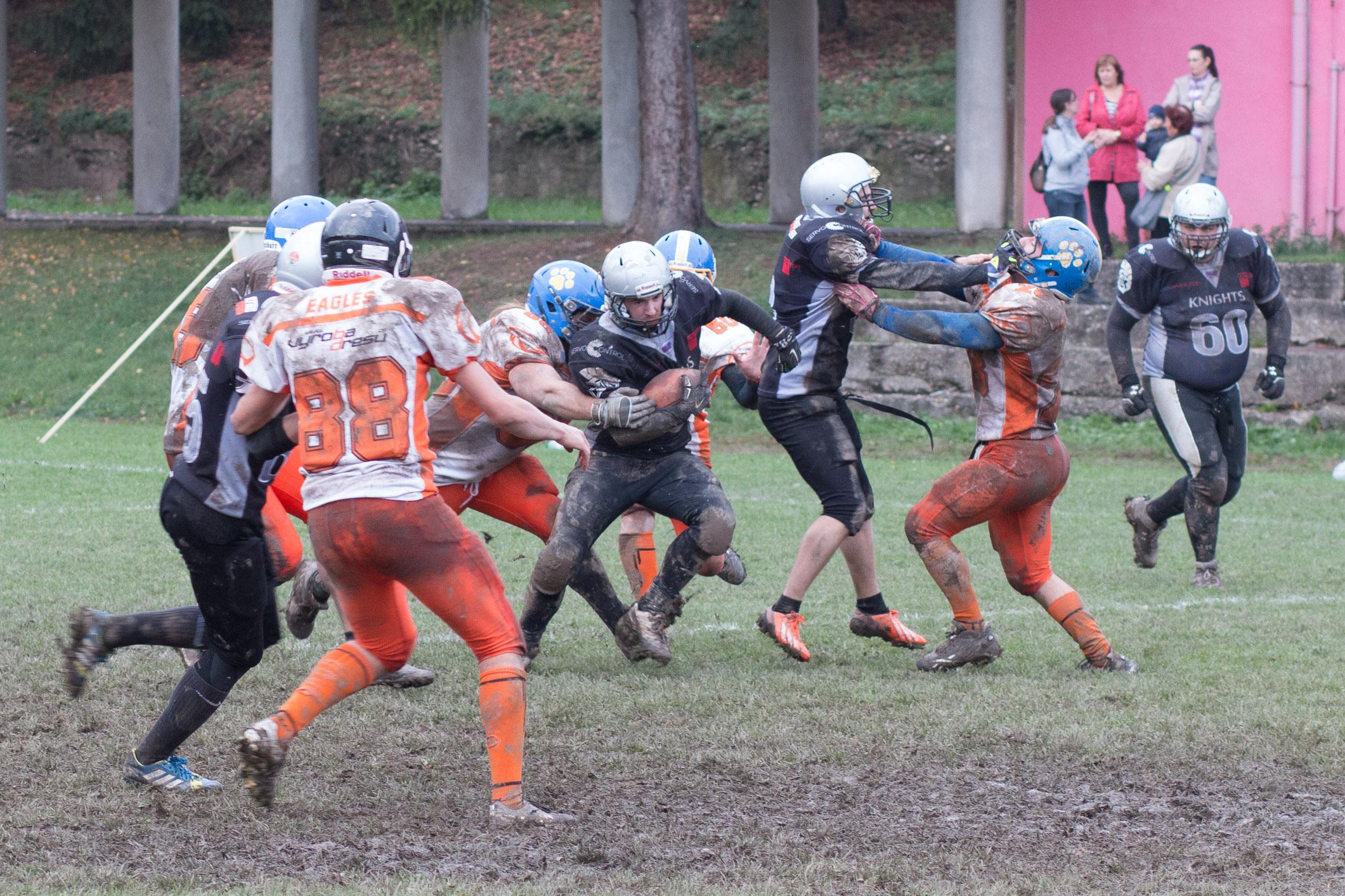 smolenice-eagles_nitra-knights-12