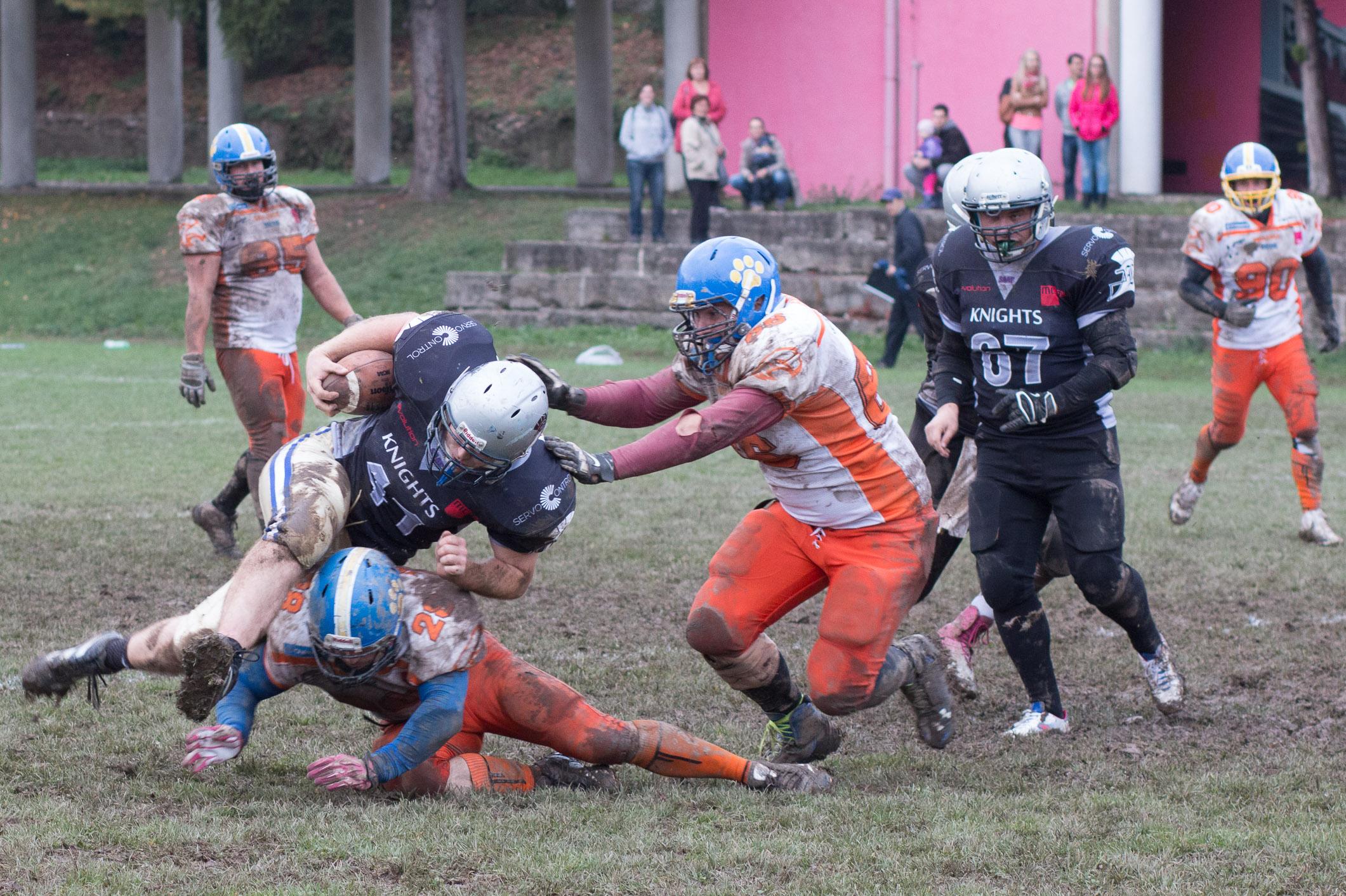 smolenice-eagles_nitra-knights-14