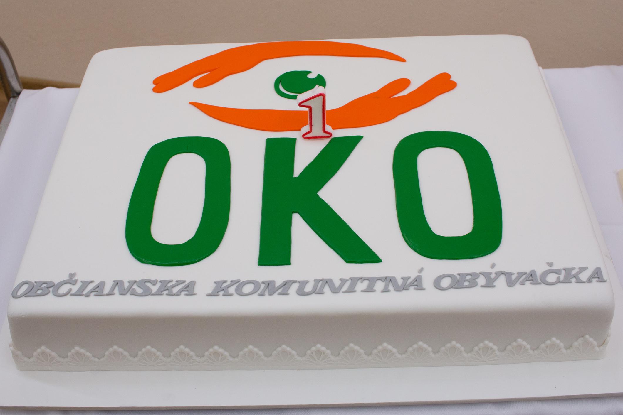 torta-oc-oko-2015