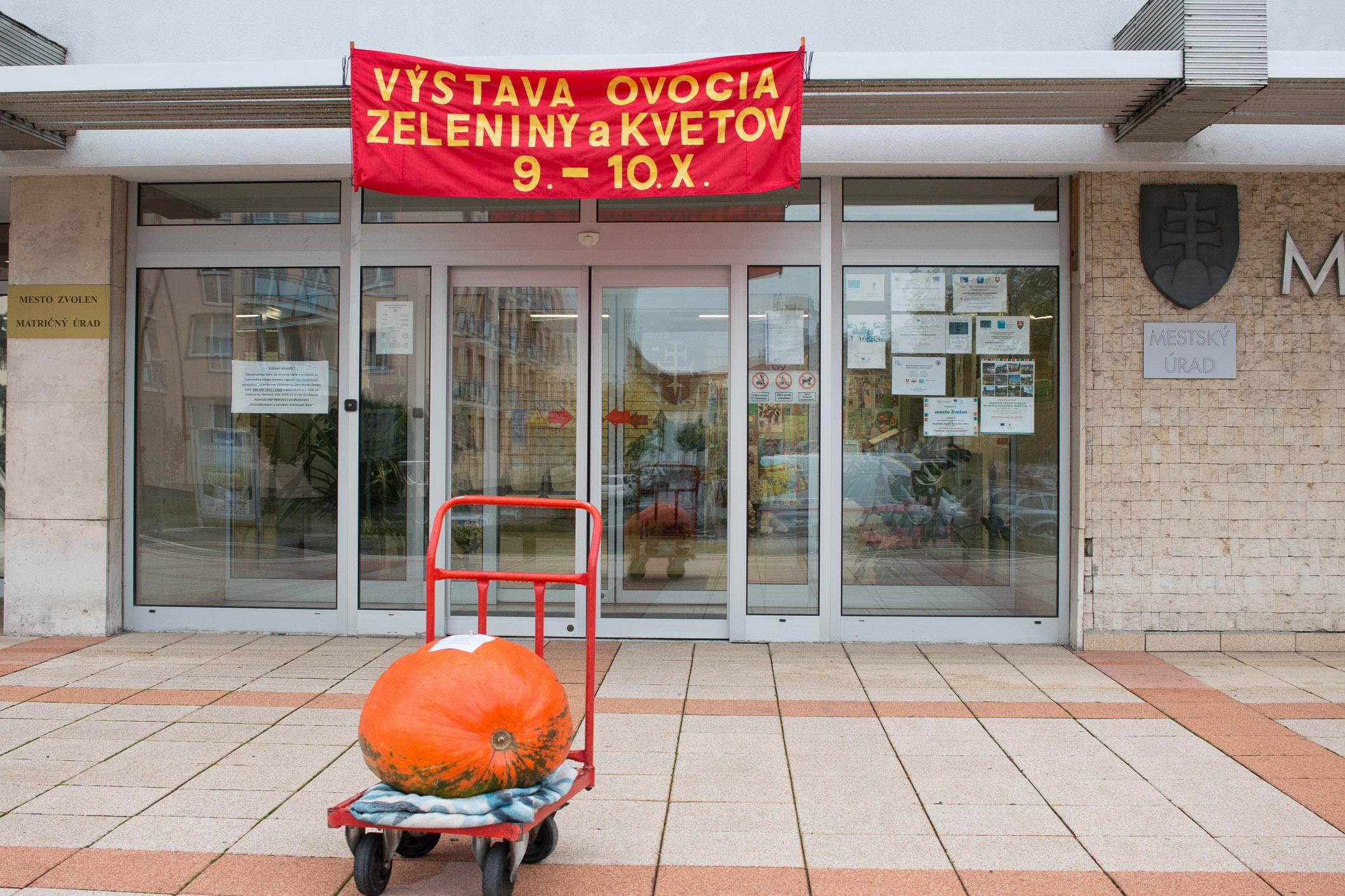 vystava-ovocia-zeleniny-2015-zvolen