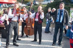zvolenski-vrchari-2016