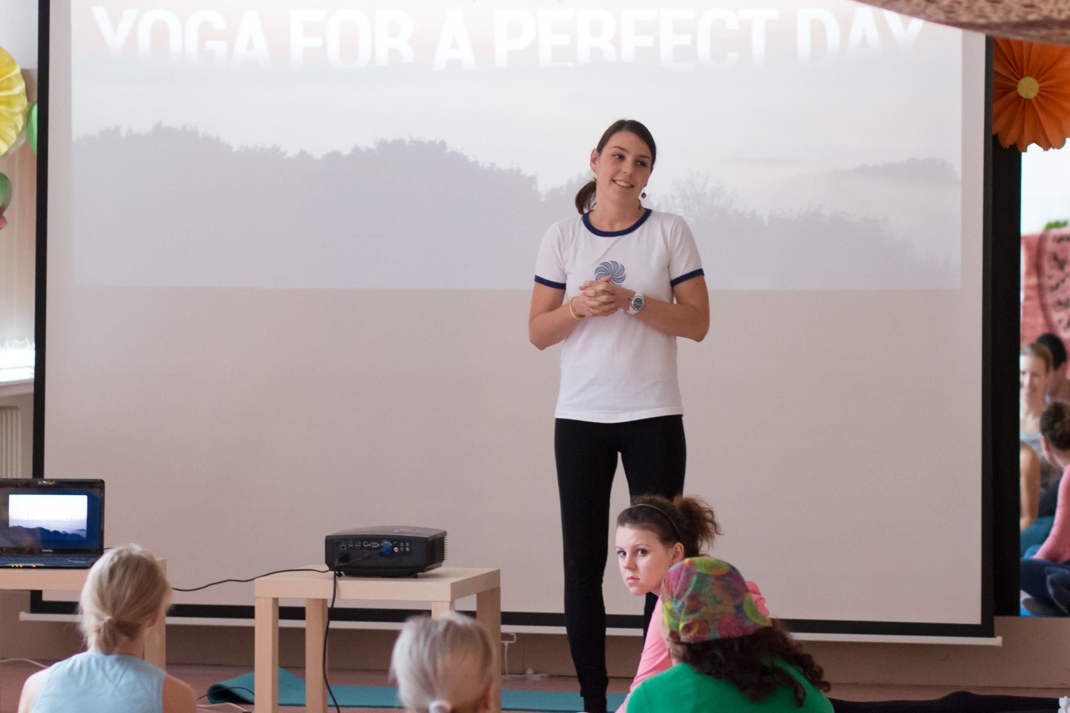 eva-jezovicova-joga-den