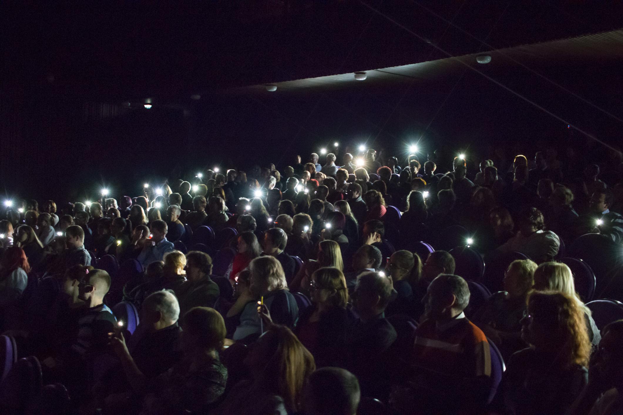 noc-divadla-2015-djgt-20