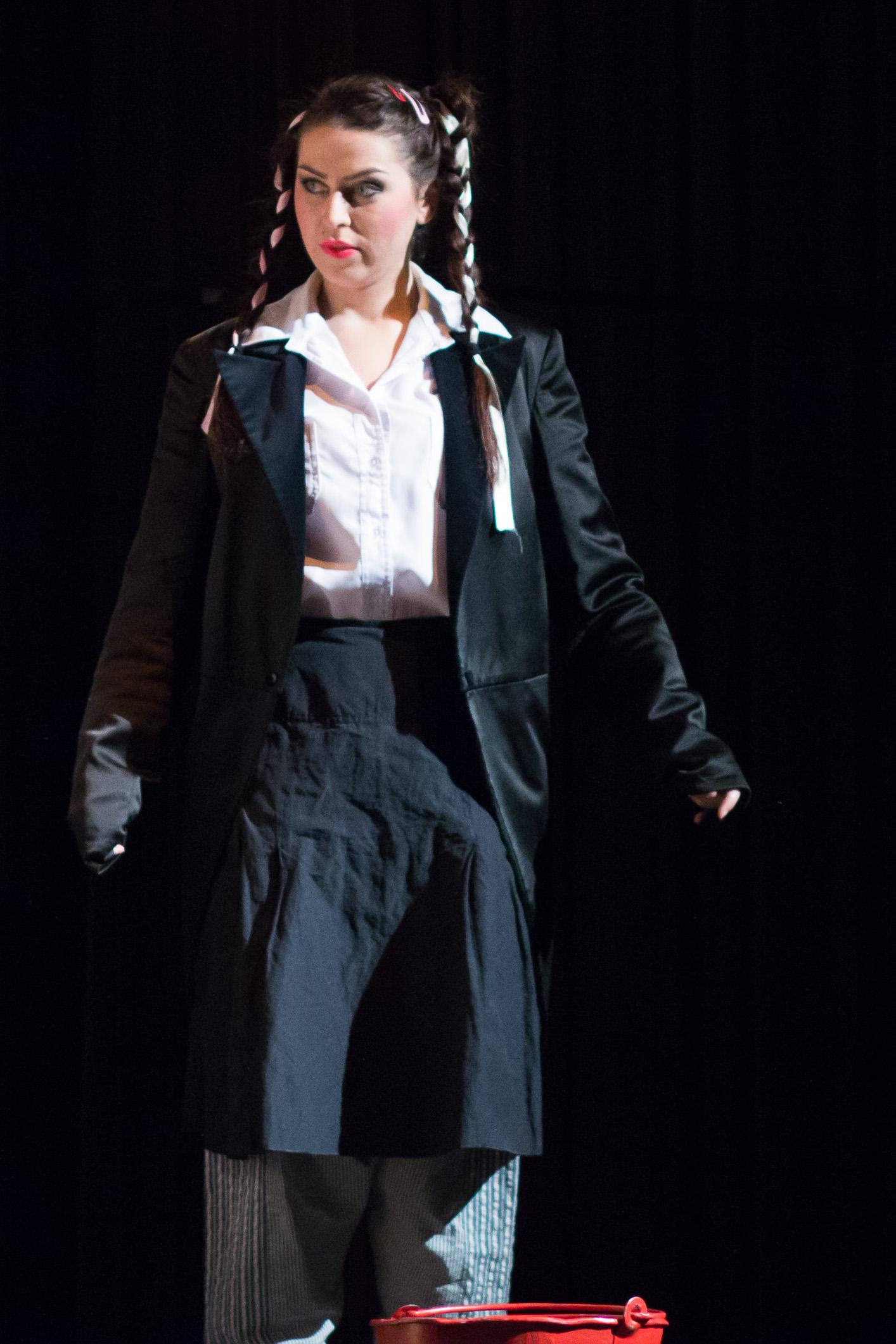 noc-divadla-2015-djgt-5