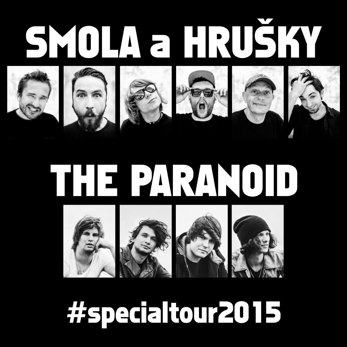 sah_tp_tour2015