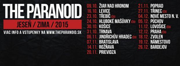 smola-hruska-paranoid-tour
