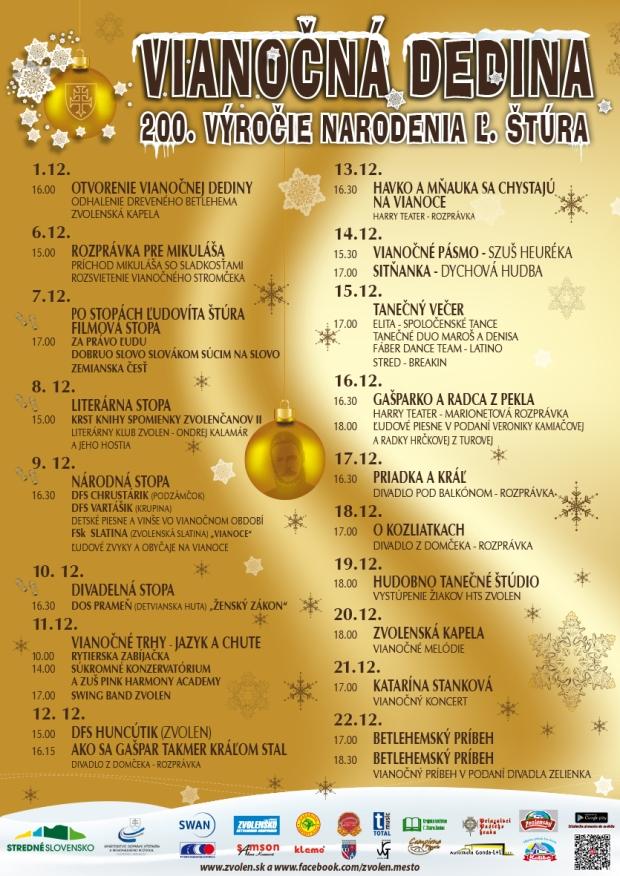 vianocna-dedina-zvolen-2015