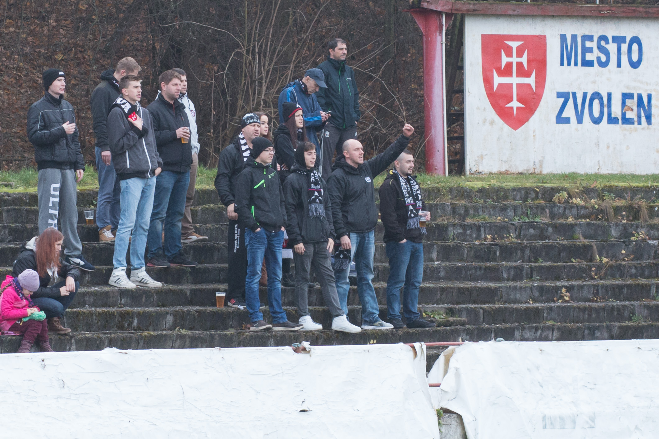 zvolen-ultras-futbal