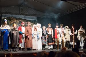 betlehemsky-pribeh-2015-zelienka-23