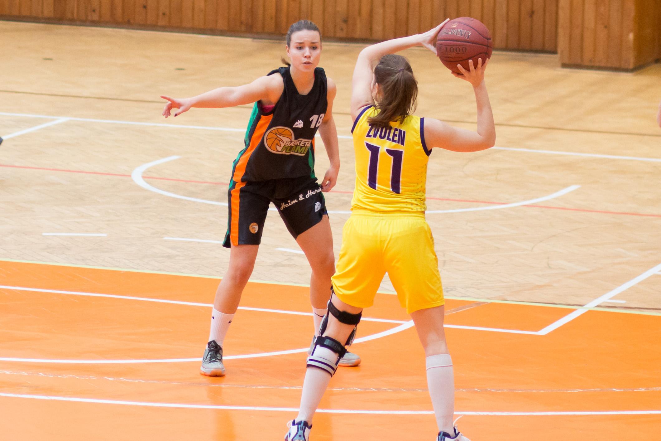 bk-zvolen_basket-flames-27