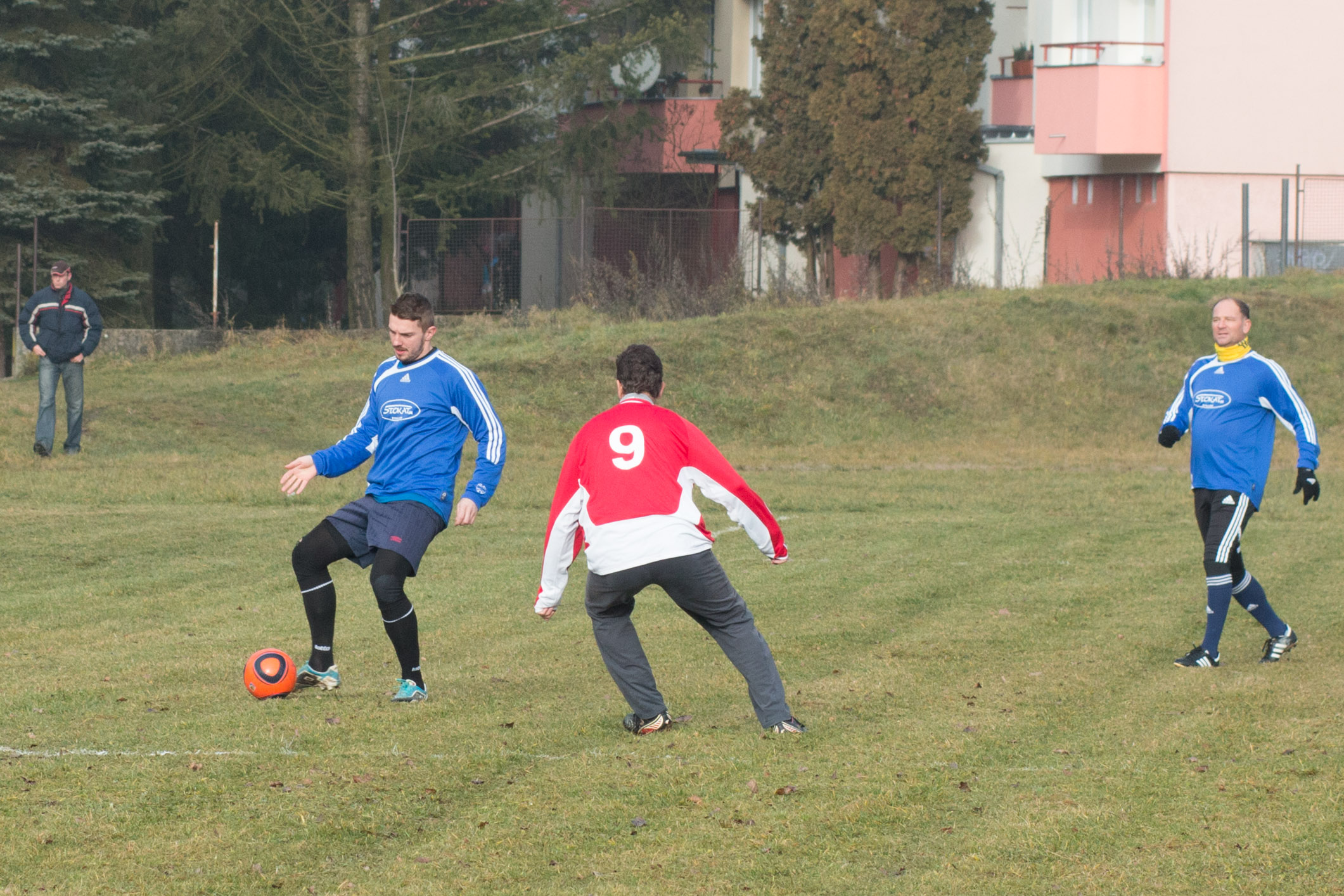 cerveni-modri-2015-zvolen-7