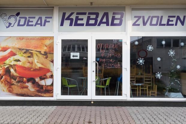 deaf-kebab-zvolen