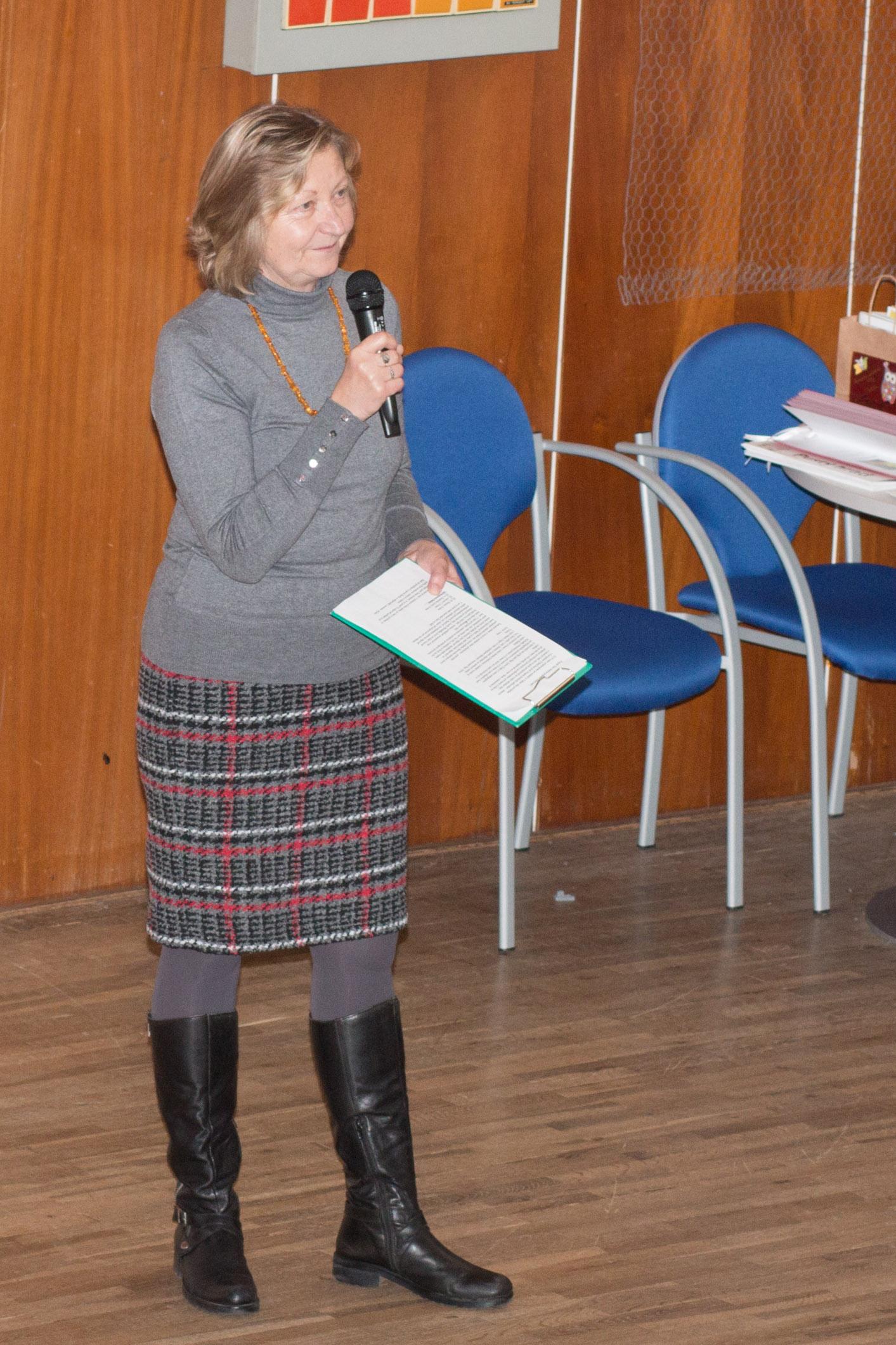Helena Janáková