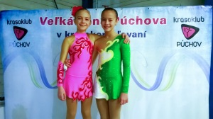 istokovicova-debnarova