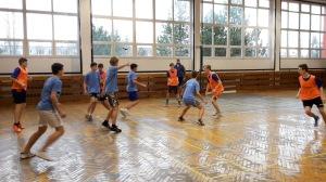okres-basketbal-ziaci-20